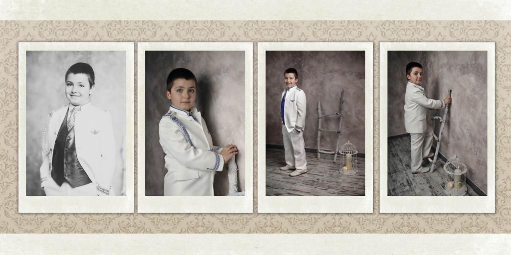 Davia-estudio-fotografico-blog-200139