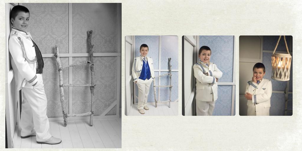 Davia-estudio-fotografico-blog-200144
