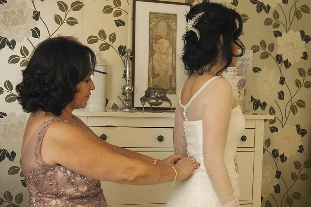estudio-fotografico-davia-bodas-virginia-carlos01