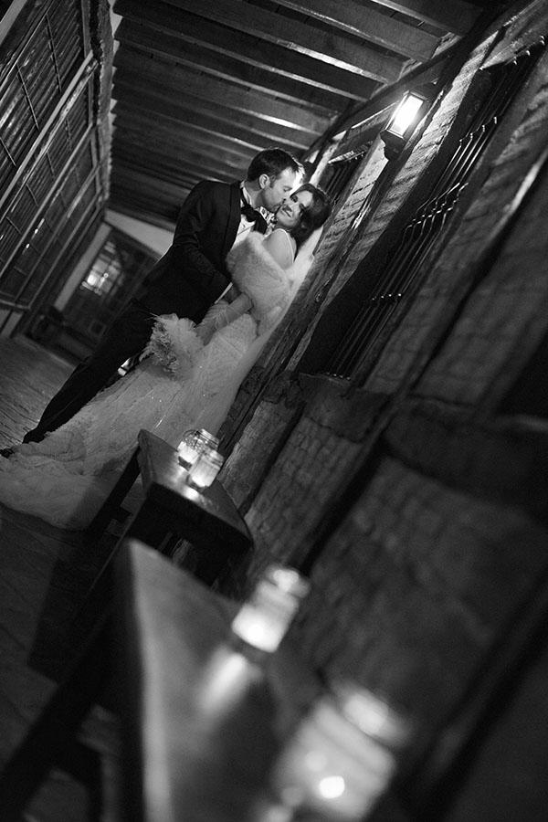 estudio-fotografico-davia-bodas-virginia-carlos09