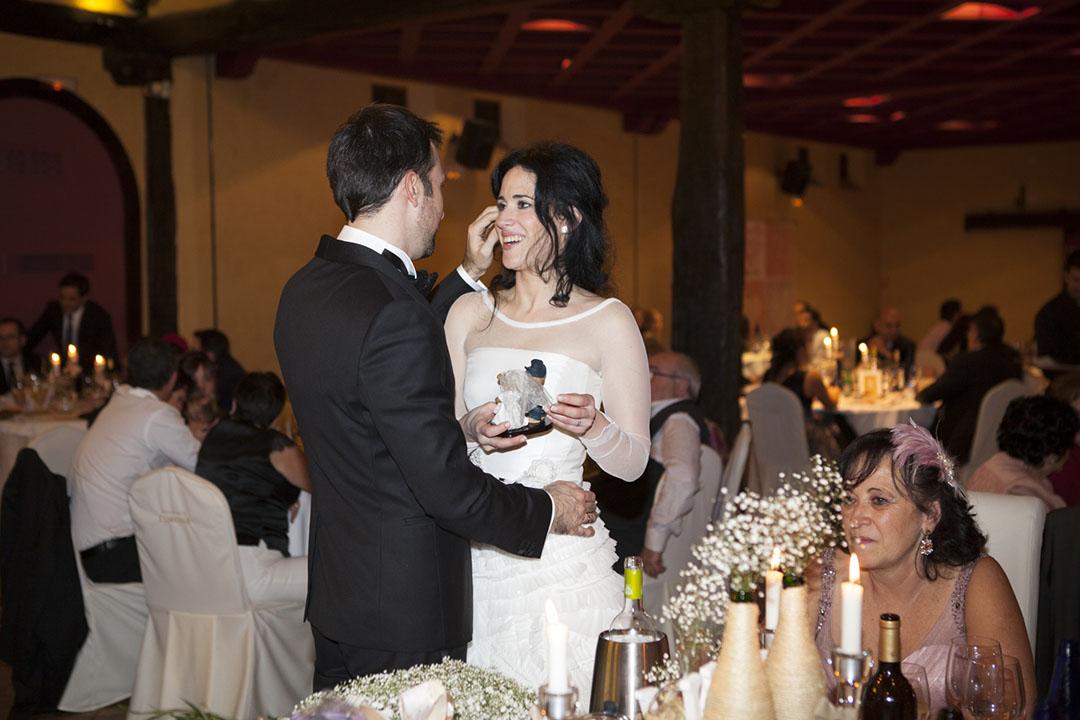 estudio-fotografico-davia-bodas-virginia-carlos11